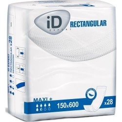 ID PROTECTION INTRAVERSABLE MAXI PLUS