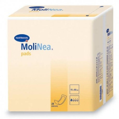 PROTECTION TRAVERSABLE MOLINEA RECTANGULAIRE