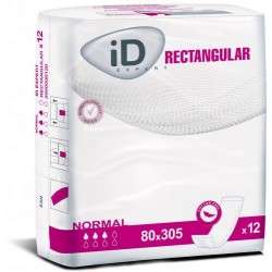 ID PROTECTION DROITE TRAVERSABLE