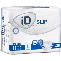 ID SLIP PLUS L