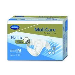 MOLICARE PREMIUM ELASTIC 6 GOUTTES T.M