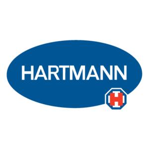 Logo%20Hartmann.png