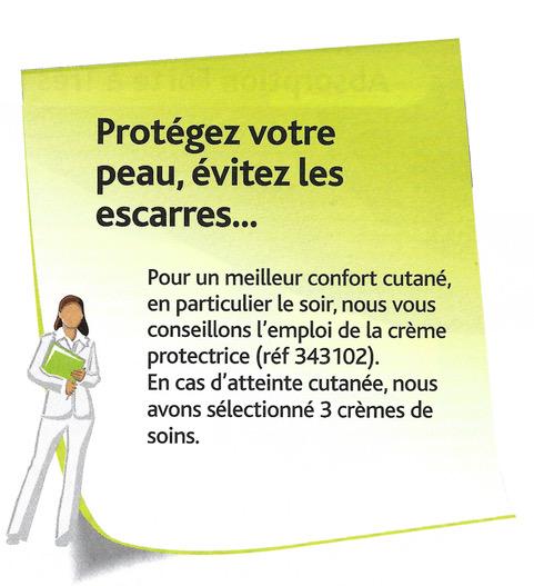 Protegez%20votre%20peau%20des%20escarres
